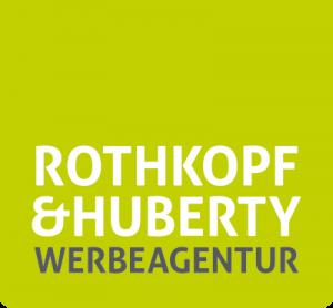 Rothkopf & Huberty Werbeagentur
